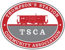 TSCA Chili Supper and Member Meet and Greet