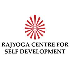 Rajyoga Centre for Self Development logo