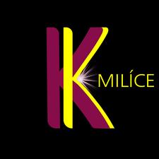 KMilíce - Kabala Descomplicada logo