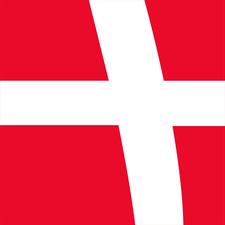 Gaston Christian School logo