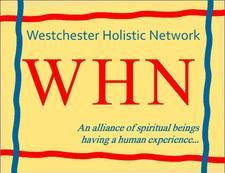 WHN- Westchester Holistic Network logo