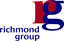 The Richmond Group  logo