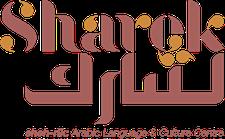 Sharek Centre logo