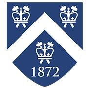 Columbia Engineering Alumni Association logo