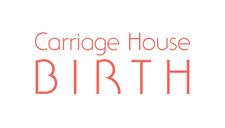 Carriage House Birth logo