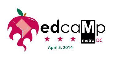 edcamp MetroDC 2014