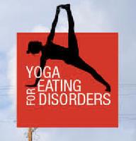 Yoga For Eating Disorders - Boulder