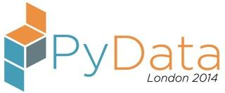 PyData London 2014
