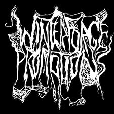 Winterforge Promotions logo