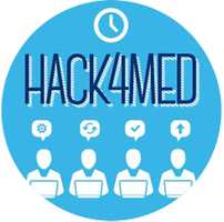 Hack4Med and roadmap to Veneto Open Data