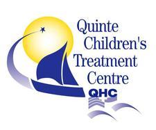 Quinte Children's Treatment Centre logo