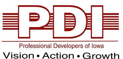 PDI Sponsored: Attracting Foreign Direct Investment to...