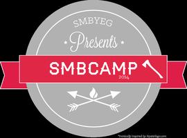 SMBCamp 2014