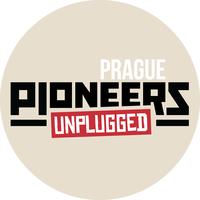 Pioneers Unplugged Prague #3