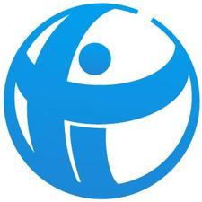 Transparency International Belgium logo