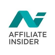 Affiliate Insider Limited logo
