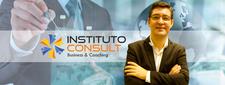 Instituto Consult logo