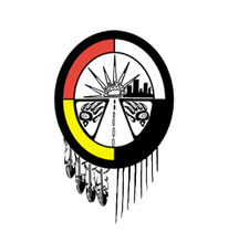 Oteenow Employment & Training Society logo
