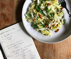 Unlocking the Secrets of a Really Good Cookbook Proposa...