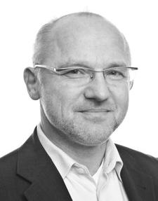 franchise relations - Jürgen Nastvogel logo