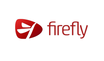 Firefly Asia Conference 2014
