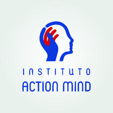 Instituto Action Mind logo