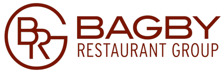 The Chesapeake Bounty Encore Dinner With The Bagby Rest...