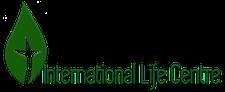 International Life Centre  logo