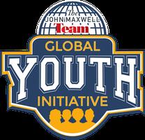 The John Maxwell Team Global Youth...