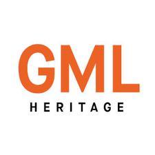 GML Heritage logo