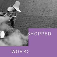 WORKSHOPPED logo