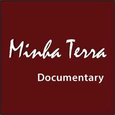Minha Terra Documentary logo