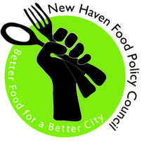 New Haven Food Policy Council Annual Gathering
