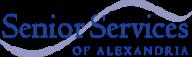 Senior Services of Alexandria logo