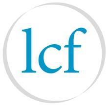 The Lawyers' Christian Fellowship logo