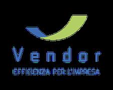 Vendor srl, ESTE logo
