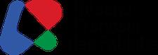 Réseau Français des FabLabs logo