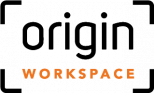 Origin Workspace logo