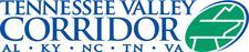 Tennessee Valley Corridor  logo