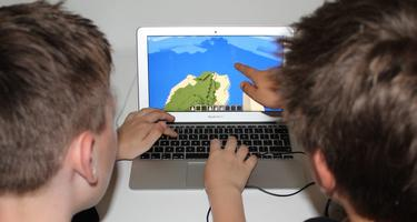 Minecraft Hack, 9+