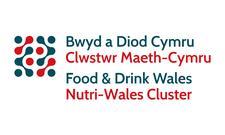 MaethCymru logo