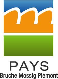 Pays Bruche Mossig Piémont logo