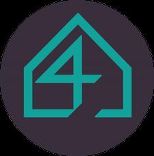 homes4harrogate logo