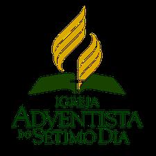 Missão Alagoas da IASD logo