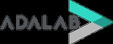 Adalab logo