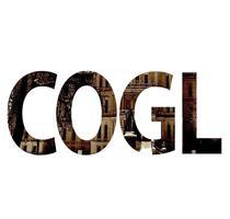 2014 COGL Pastors' Summits