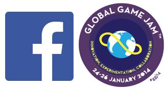 Global Game Jam @ Facebook