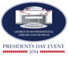 Genealogy Workshop: Exploring Pres. Bush as a Guide to...