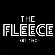 The Fleece Bristol logo