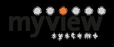 myview systems GmbH logo